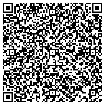 QR-код с контактной информацией организации Гранд Сервис ТД, ООО