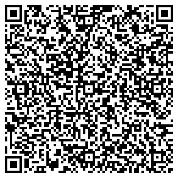 QR-код с контактной информацией организации Пайплайф Украина, ЗАО
