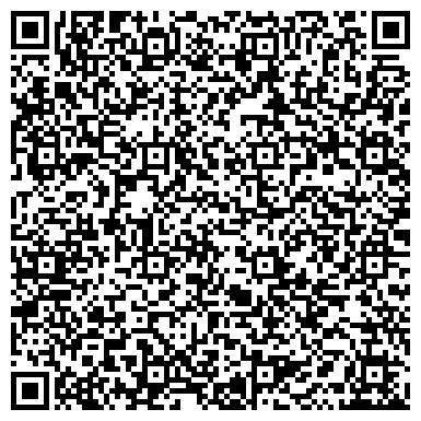 QR-код с контактной информацией организации Адиабата (Харьковская филия), ООО