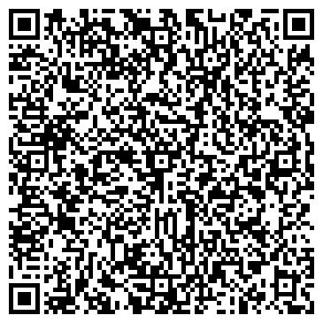 QR-код с контактной информацией организации Топол-еко, ЧП