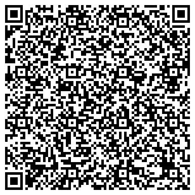 QR-код с контактной информацией организации СтройРай, ООО (StroyRay, СПД Сергиэвский)