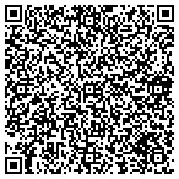 QR-код с контактной информацией организации Триада Ком, ООО