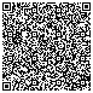 QR-код с контактной информацией организации Фабрика Nova de lucci, ЧП
