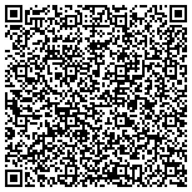 QR-код с контактной информацией организации Изделия из гранита, ЧП (Каменярі)