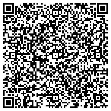 QR-код с контактной информацией организации Новые ворота Львов, ЧП