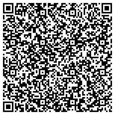 QR-код с контактной информацией организации Дом ин арт, ЧП (Dom in Art)