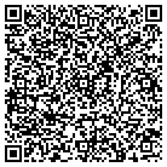 QR-код с контактной информацией организации Гидромодуль, Частное предприятие
