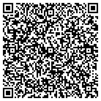 QR-код с контактной информацией организации ЧП ENERGY-KHARKOV
