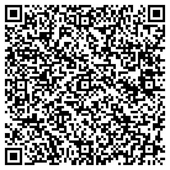 QR-код с контактной информацией организации СОВОМ