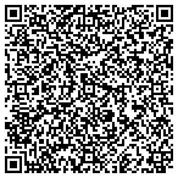 QR-код с контактной информацией организации Абаджян, ЧП
