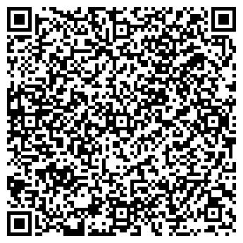 QR-код с контактной информацией организации Сангор, СПД