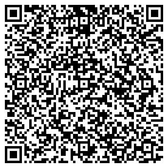 QR-код с контактной информацией организации Савинков, ЧП