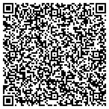 QR-код с контактной информацией организации Энерготех-Т, НПП