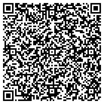 QR-код с контактной информацией организации Казимиров, СПД