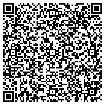 QR-код с контактной информацией организации Алексбудпостач, ЧП