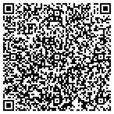 QR-код с контактной информацией организации Общество с ограниченной ответственностью ООО «ЛАН ТЕРМ»