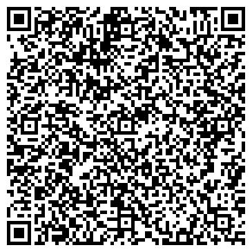QR-код с контактной информацией организации Яма (Клюев В.Е.), ЧП