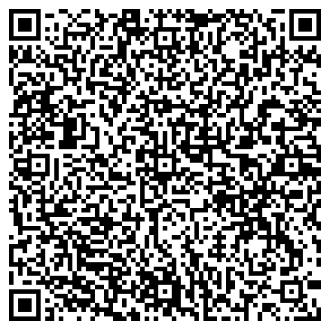 QR-код с контактной информацией организации ООО Дуко-техник