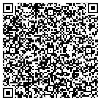 QR-код с контактной информацией организации Итес-Украина, ООО