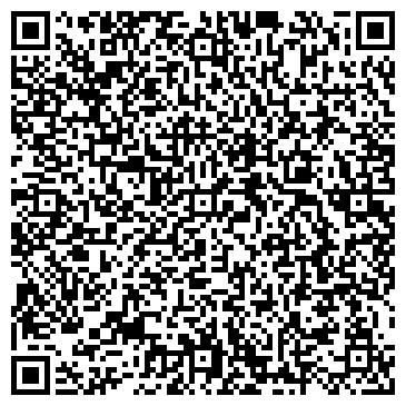 QR-код с контактной информацией организации Пайпсистем, ООО