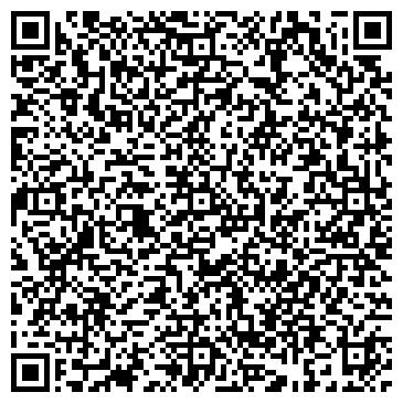 QR-код с контактной информацией организации Смесопт, ЧП (Smesopt)