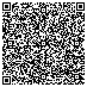 QR-код с контактной информацией организации Супермаркет фитингов, ООО