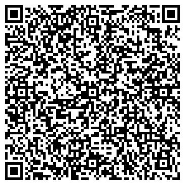 QR-код с контактной информацией организации МИР ИНСТРУМЕНТА - СТОЛИЦА