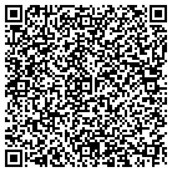 QR-код с контактной информацией организации Стройтеплосервис