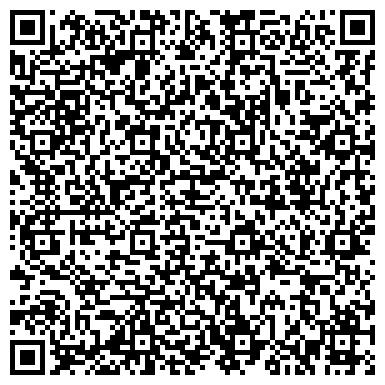 QR-код с контактной информацией организации Промсистема, ООО