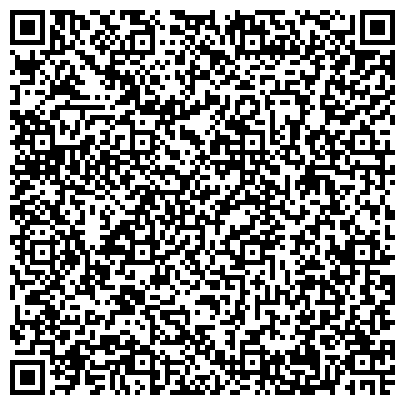 QR-код с контактной информацией организации Колвиэнергомаш, ООО Котельный завод