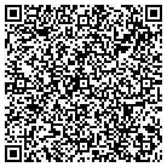 QR-код с контактной информацией организации Мастерпайп, ООО