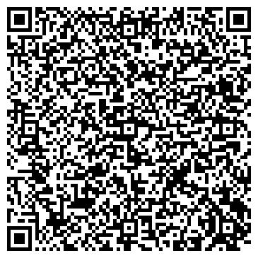 QR-код с контактной информацией организации Армакомплект (Одесса)