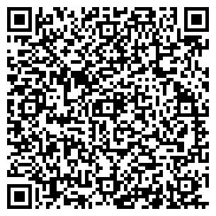 QR-код с контактной информацией организации МИРСТРОЙТОРГ