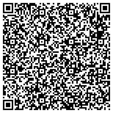 QR-код с контактной информацией организации Металлтехснаб НП, ЧП