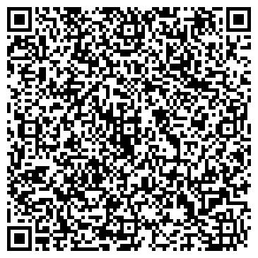 QR-код с контактной информацией организации Спецпромарматура,ЧП