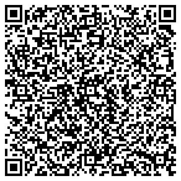 QR-код с контактной информацией организации Сплавинский, СПД