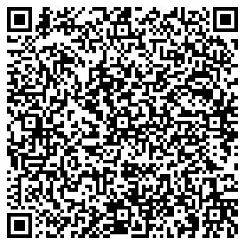 QR-код с контактной информацией организации Армакомплекс-Киев, ООО