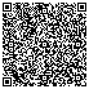 QR-код с контактной информацией организации ЕСМ, ООО