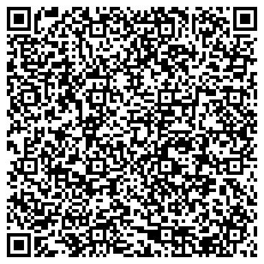 QR-код с контактной информацией организации Кролевецпромарматура, ЗАО