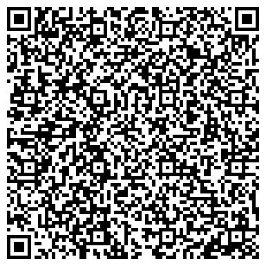 QR-код с контактной информацией организации Нитроклапан (Nitroklapan), ООО