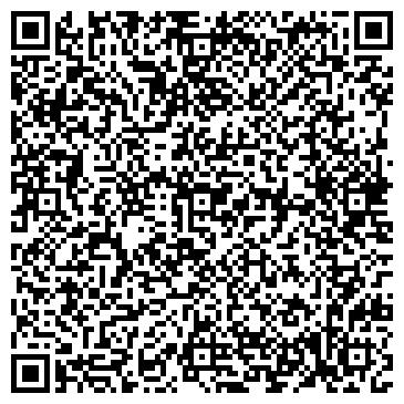 QR-код с контактной информацией организации Бондарь Р.Ю.,ЧП