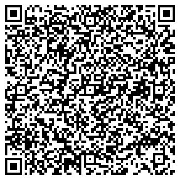 QR-код с контактной информацией организации Fiorre (Фиорре), ООО