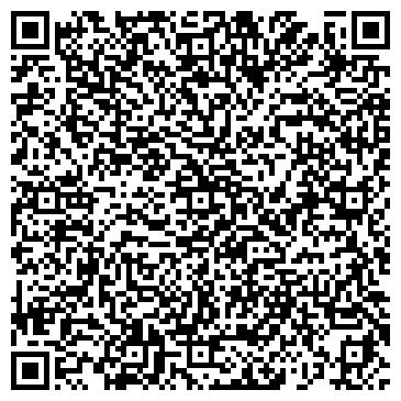 QR-код с контактной информацией организации Полтавапроммаш-М, ЧП
