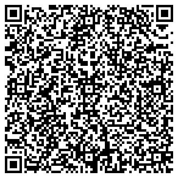 QR-код с контактной информацией организации РУСАГРО ГК