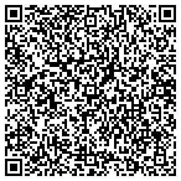 QR-код с контактной информацией организации Санида Груп, ООО