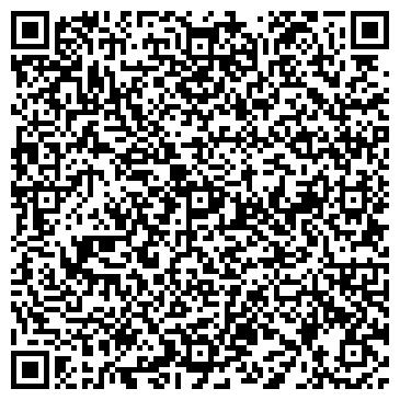 QR-код с контактной информацией организации Белоцерковхолод, ООО