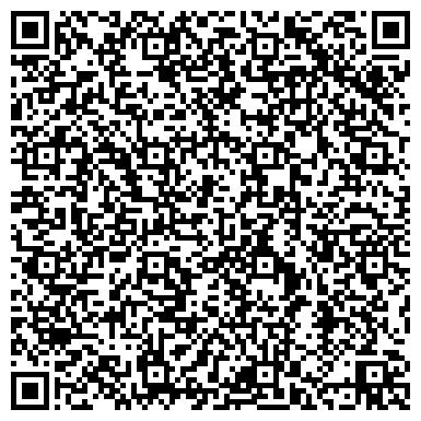 QR-код с контактной информацией организации First Wellness market (Ферст велнес маркет), ЧП
