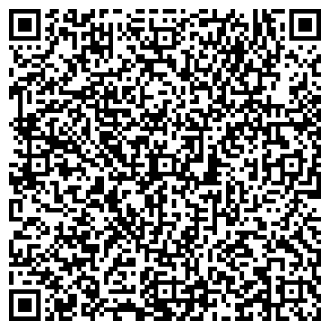 QR-код с контактной информацией организации Визави, МЧП