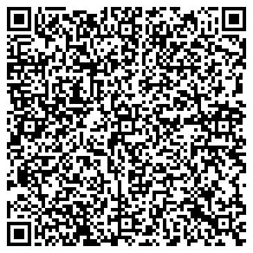 QR-код с контактной информацией организации UTL Арматура, ЧП