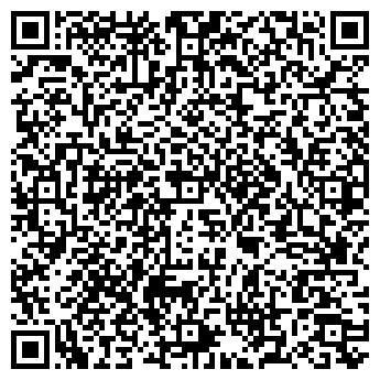 QR-код с контактной информацией организации Сенченко, СПД
